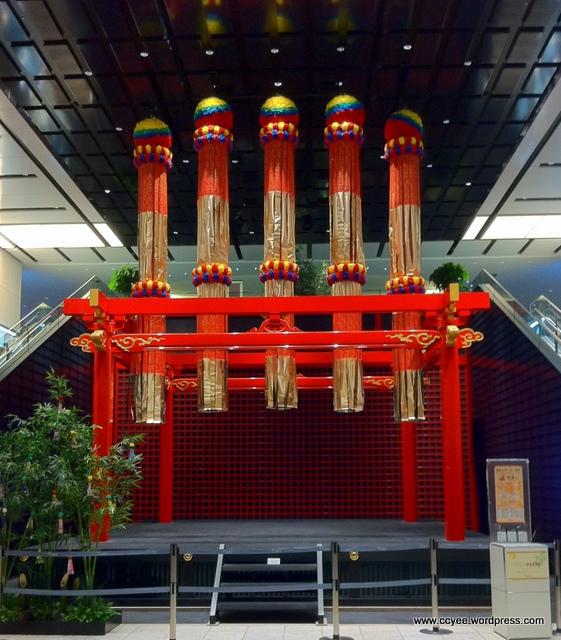 japan18avday_japan hokkaido trip 北海道 – day 7