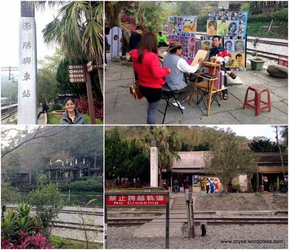 Sheng Xing 4