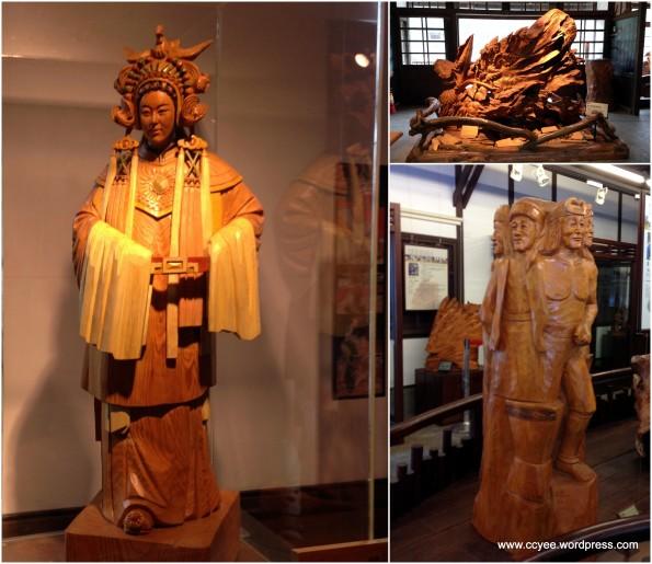 Lin Tian 4